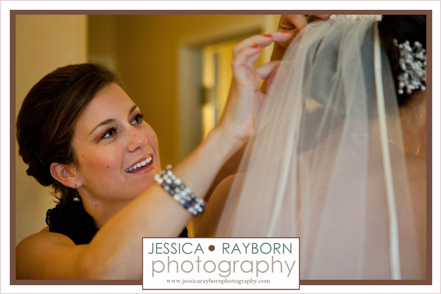 UVA_Wedding_Jessica_Rayborn_Photography_10011