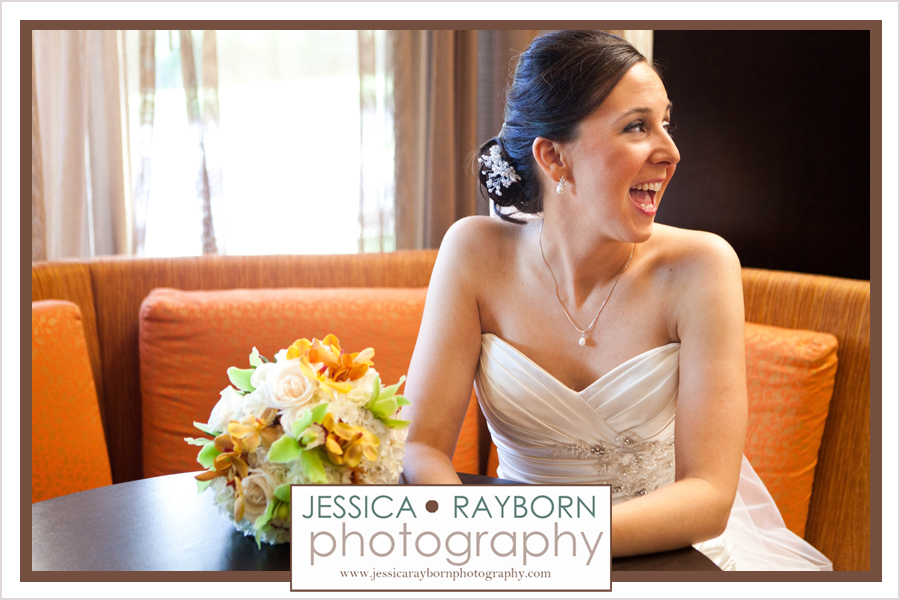 UVA_Wedding_Jessica_Rayborn_Photography_10012