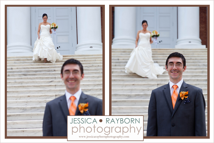UVA_Wedding_Jessica_Rayborn_Photography_10013