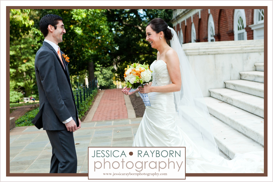 UVA_Wedding_Jessica_Rayborn_Photography_10014