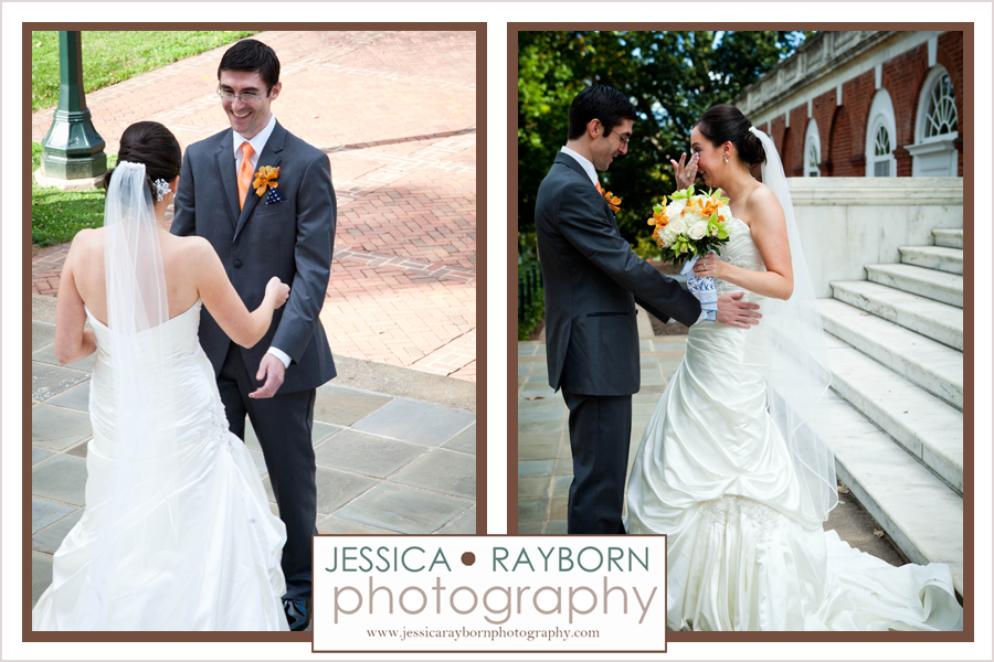 UVA_Wedding_Jessica_Rayborn_Photography_10015