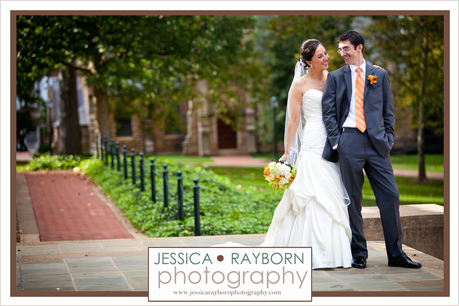 UVA_Wedding_Jessica_Rayborn_Photography_10016