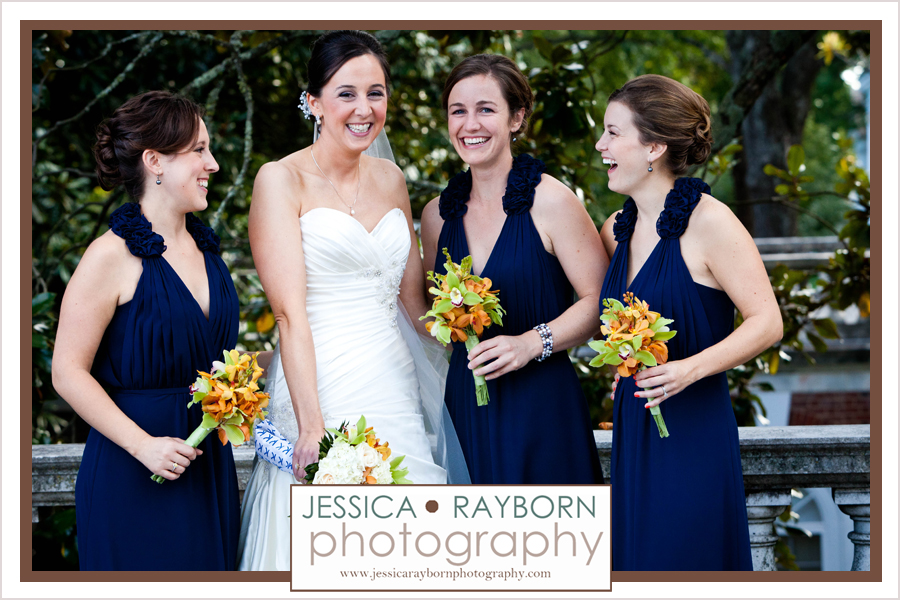 UVA_Wedding_Jessica_Rayborn_Photography_10017