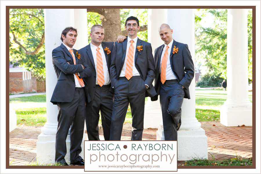 UVA_Wedding_Jessica_Rayborn_Photography_10018
