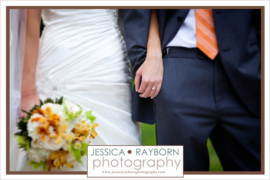 UVA_Wedding_Jessica_Rayborn_Photography_10019
