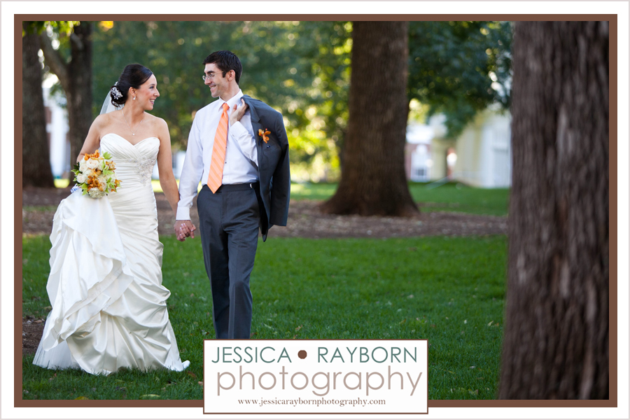 UVA_Wedding_Jessica_Rayborn_Photography_10020