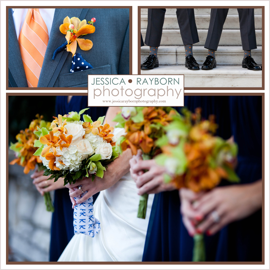 UVA_Wedding_Jessica_Rayborn_Photography_10021