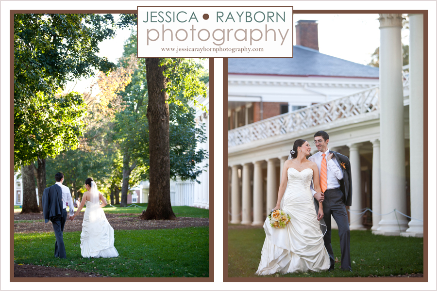 UVA_Wedding_Jessica_Rayborn_Photography_10022