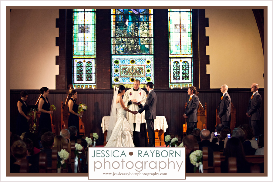 UVA_Wedding_Jessica_Rayborn_Photography_10025