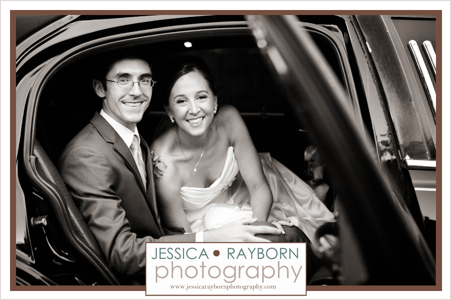 UVA_Wedding_Jessica_Rayborn_Photography_10026