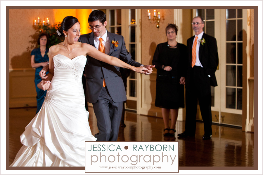 UVA_Wedding_Jessica_Rayborn_Photography_10030
