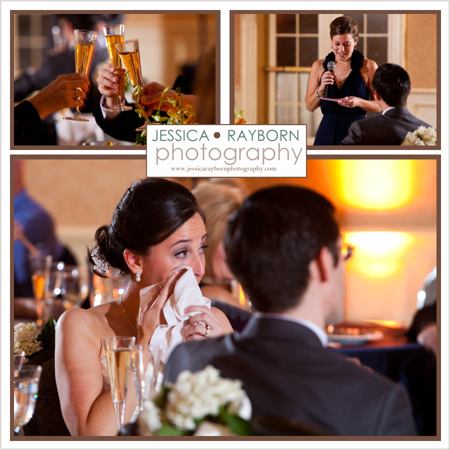 UVA_Wedding_Jessica_Rayborn_Photography_10031