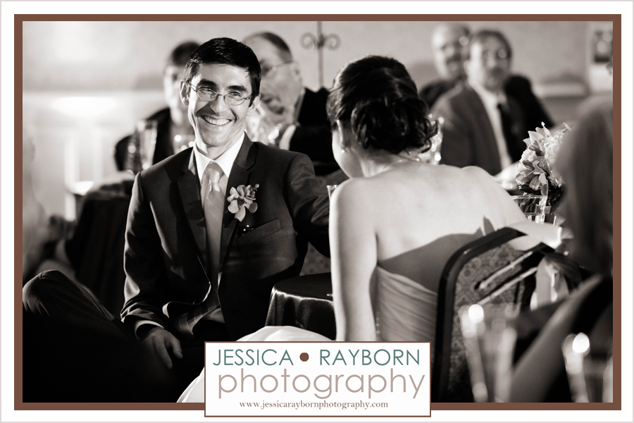 UVA_Wedding_Jessica_Rayborn_Photography_10032