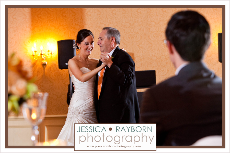 UVA_Wedding_Jessica_Rayborn_Photography_10033