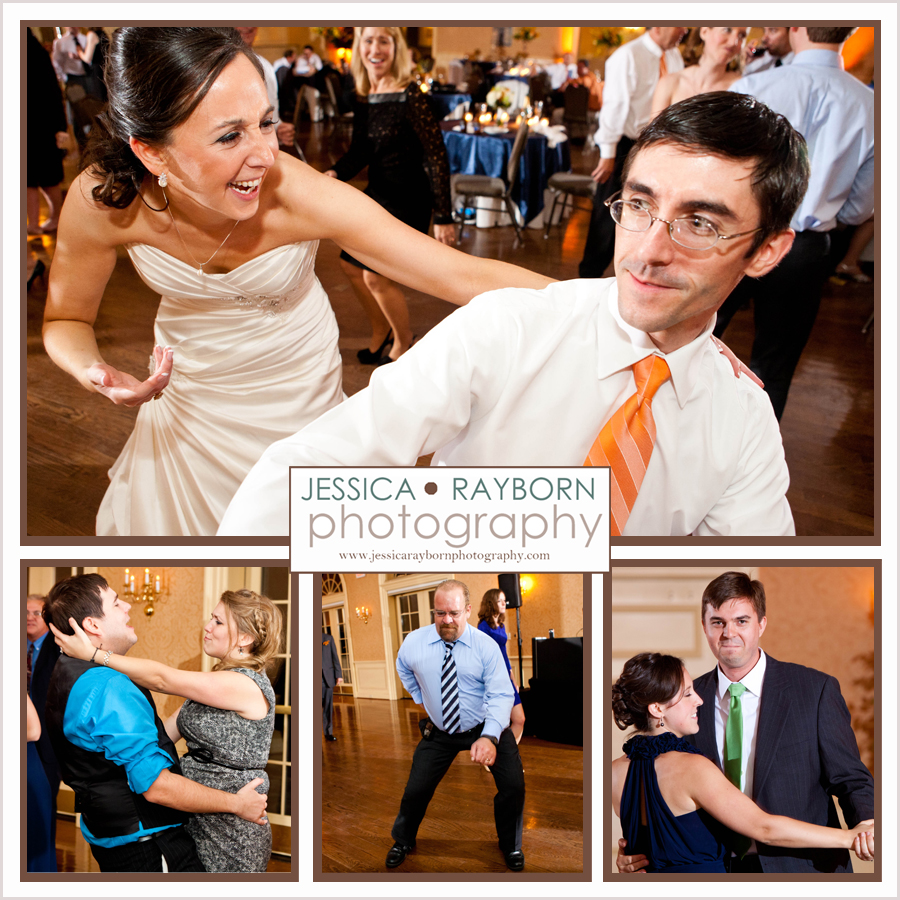UVA_Wedding_Jessica_Rayborn_Photography_10034