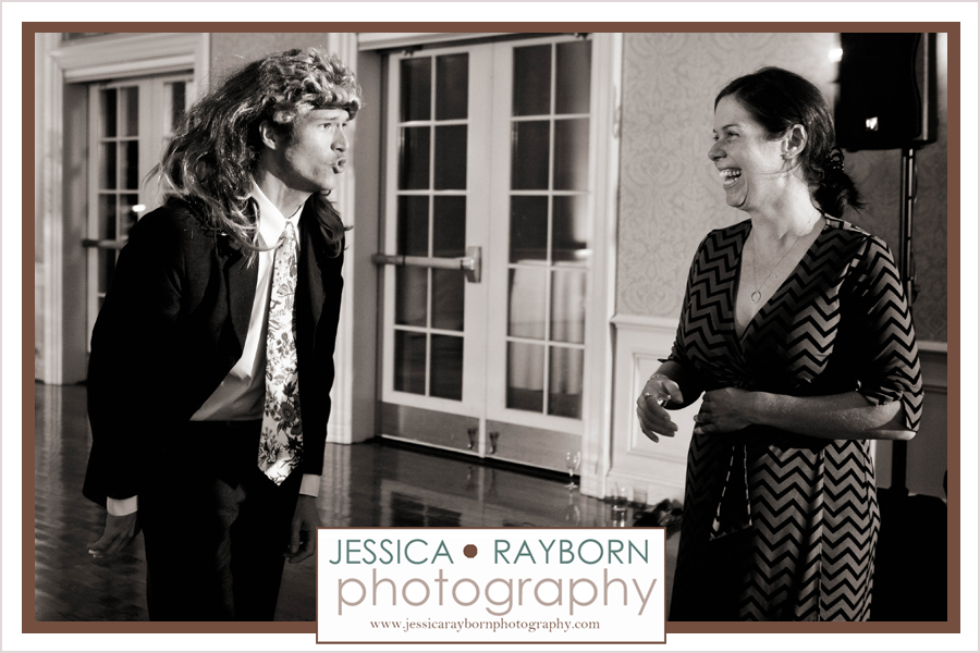 UVA_Wedding_Jessica_Rayborn_Photography_10035
