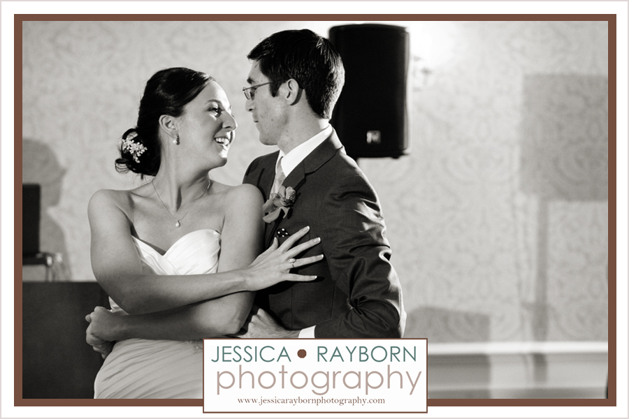 UVA_Wedding_Jessica_Rayborn_Photography_10036
