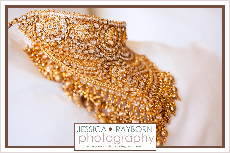 Atlanta_Indian_Wedding_10001