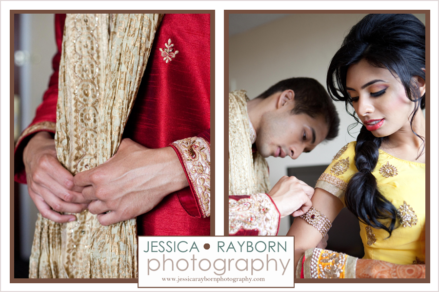 Atlanta_Indian_Wedding_10002