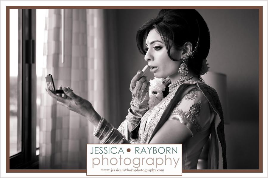Atlanta_Indian_Wedding_10003