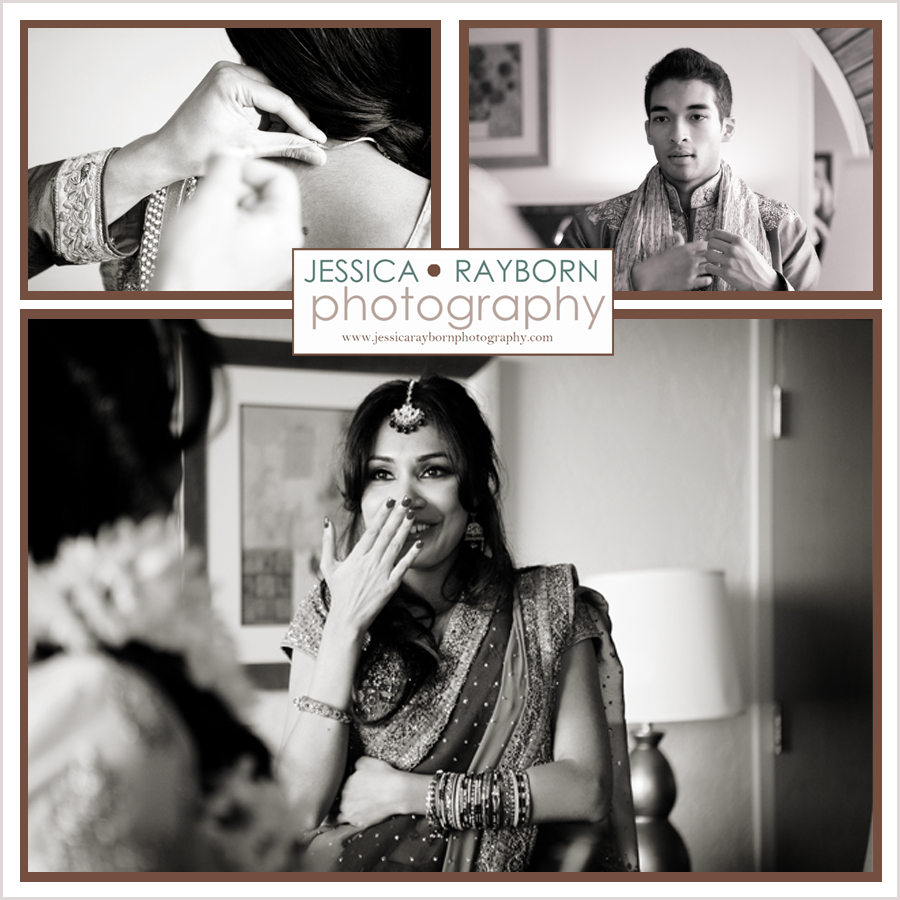 Atlanta_Indian_Wedding_10004