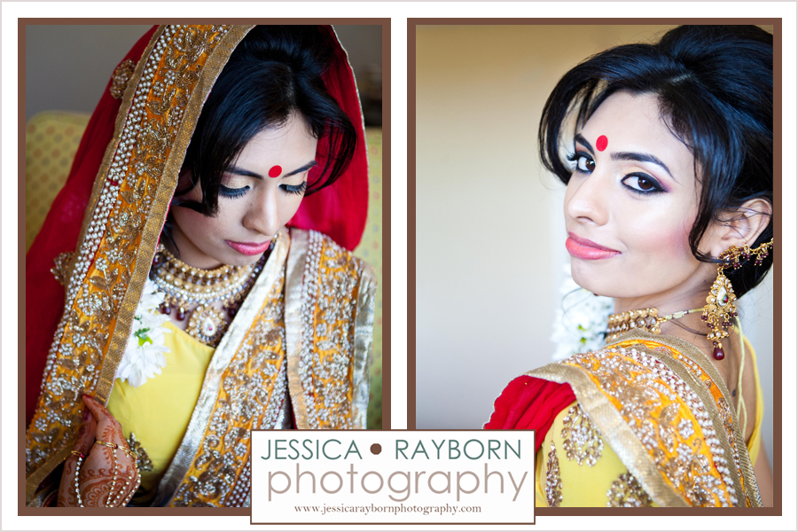Atlanta_Indian_Wedding_10005