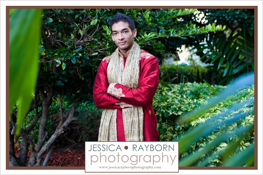 Atlanta_Indian_Wedding_10006