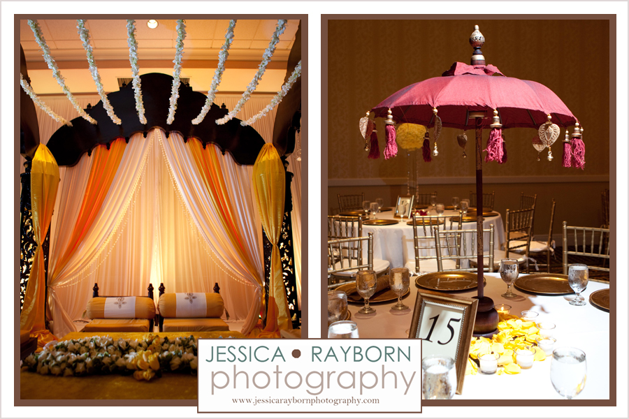 Atlanta_Indian_Wedding_10007