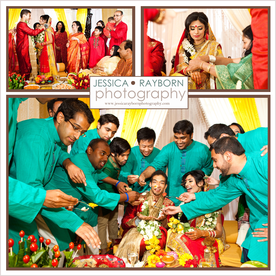 Atlanta_Indian_Wedding_10009