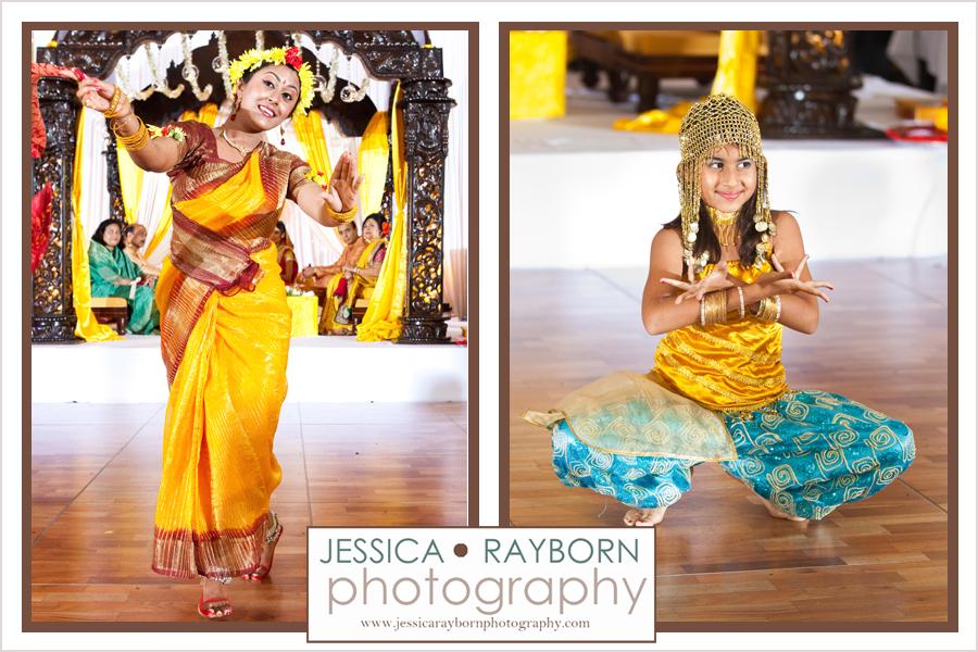 Atlanta_Indian_Wedding_10010