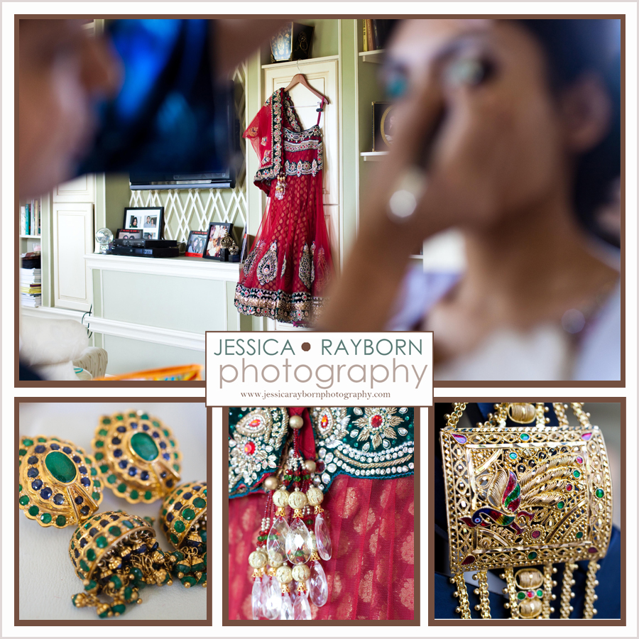 Atlanta_Indian_Wedding_10012
