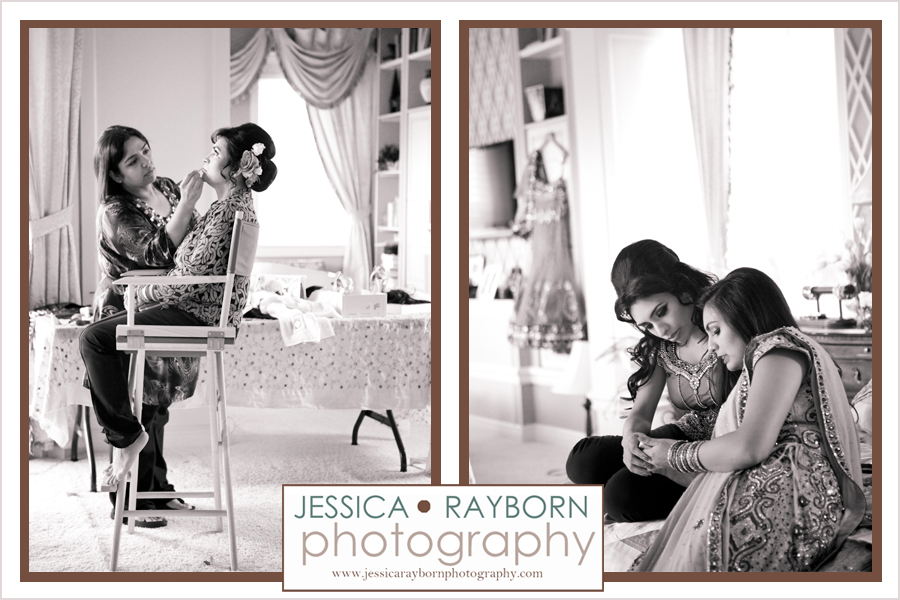 Atlanta_Indian_Wedding_10013