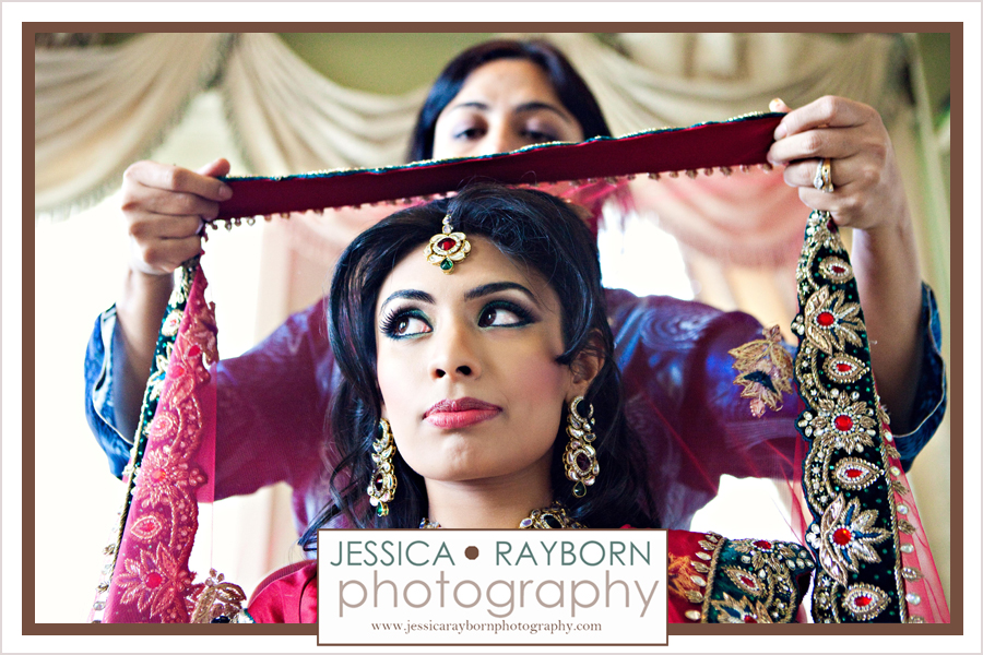 Atlanta_Indian_Wedding_10014