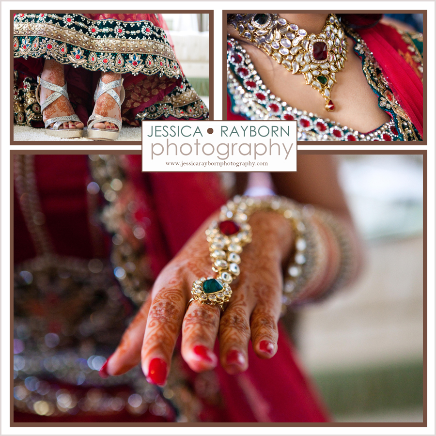Atlanta_Indian_Wedding_10015