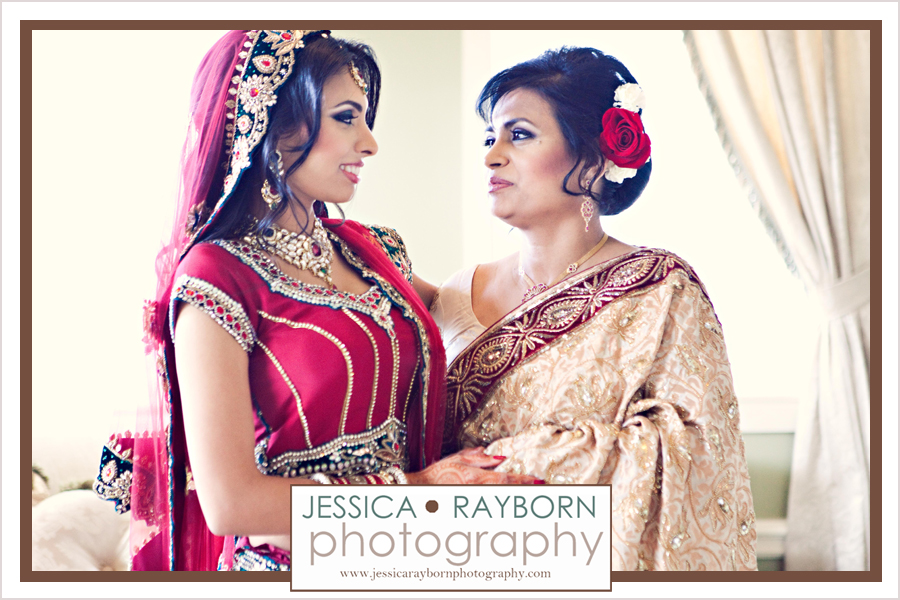 Atlanta_Indian_Wedding_10016