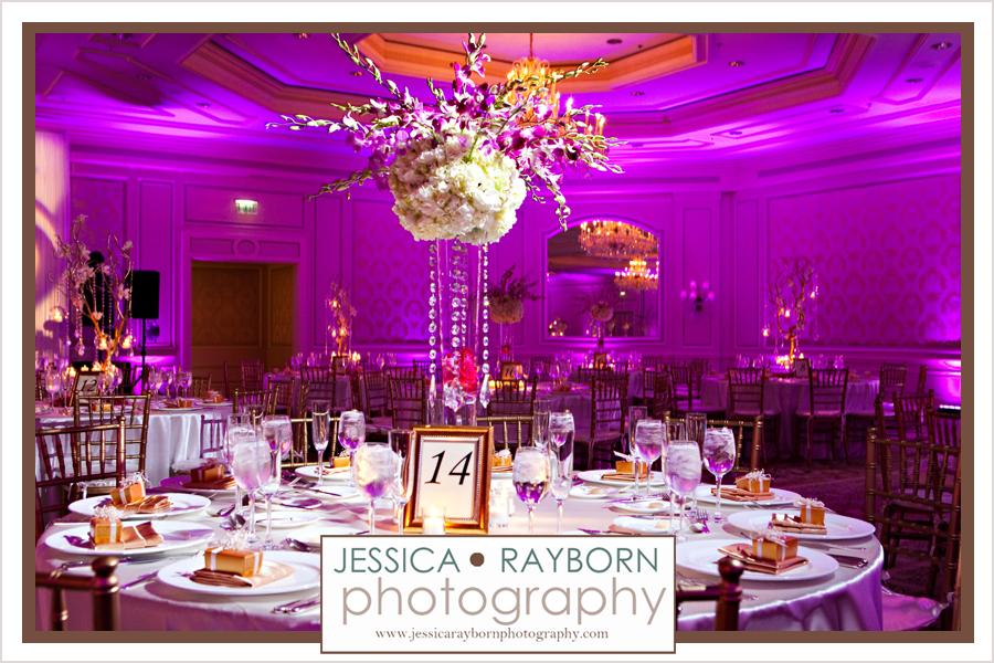 Atlanta_Indian_Wedding_10019