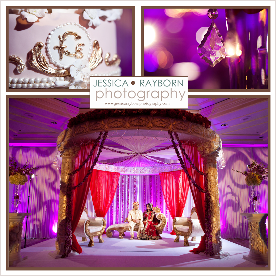 Atlanta_Indian_Wedding_10020