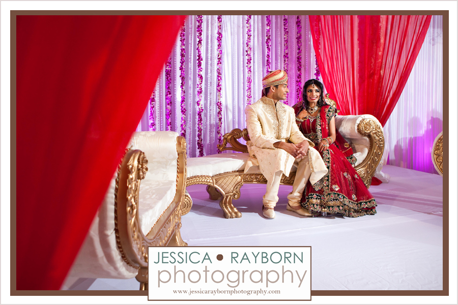 Atlanta_Indian_Wedding_10021