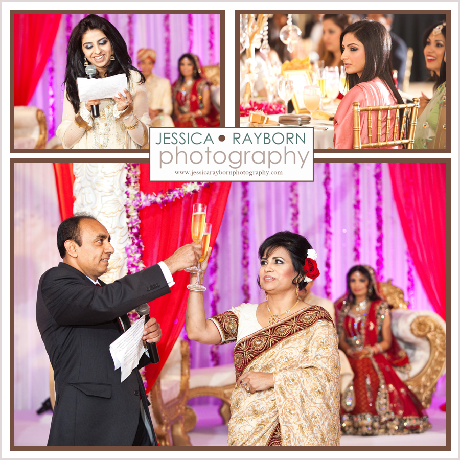 Atlanta_Indian_Wedding_10022
