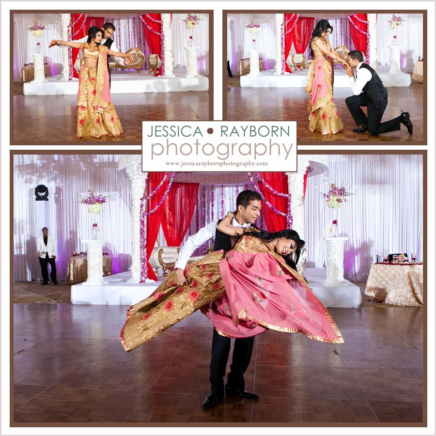 Atlanta_Indian_Wedding_10024