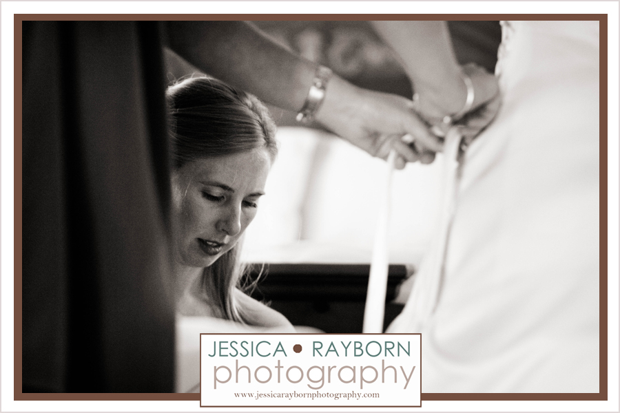 Barnsley_Garden_Rustic_Wedding_Jessica_Rayborn_Photography_10003