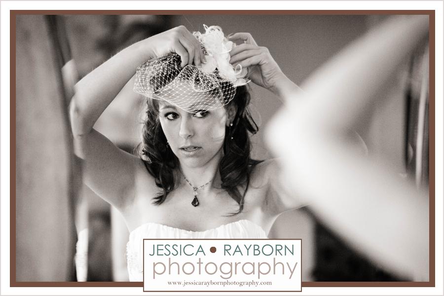 Barnsley_Garden_Rustic_Wedding_Jessica_Rayborn_Photography_10005