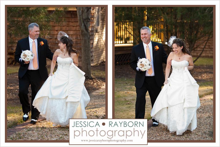 Barnsley_Garden_Rustic_Wedding_Jessica_Rayborn_Photography_10007