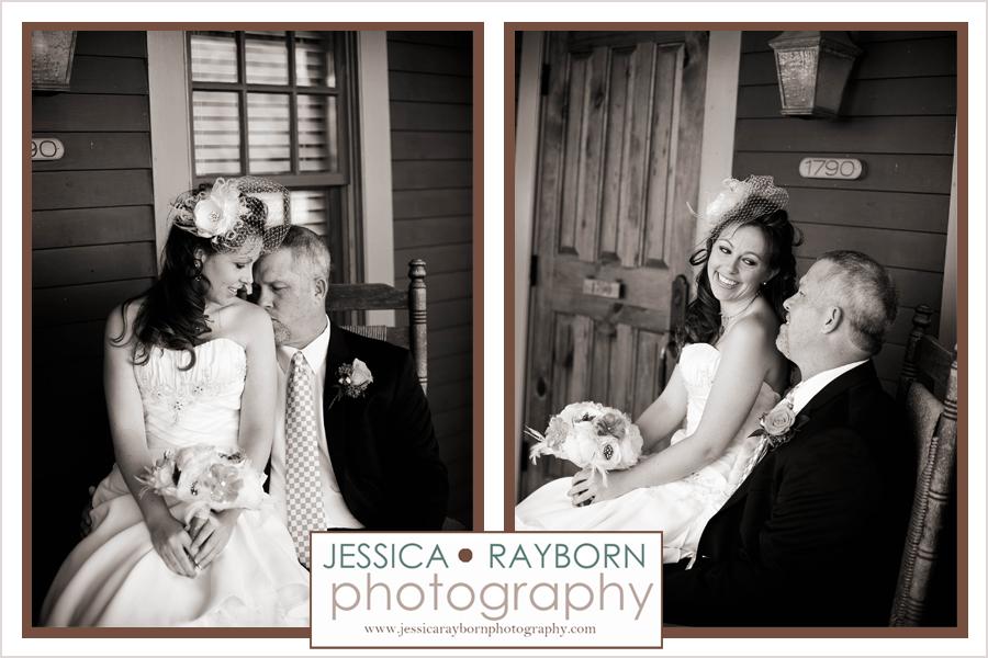 Barnsley_Garden_Rustic_Wedding_Jessica_Rayborn_Photography_10008
