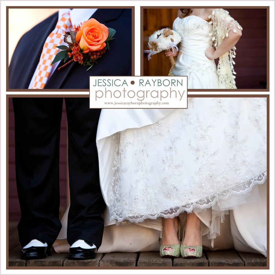 Barnsley_Garden_Rustic_Wedding_Jessica_Rayborn_Photography_10009