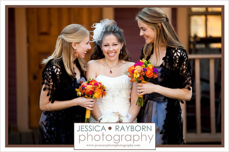 Barnsley_Garden_Rustic_Wedding_Jessica_Rayborn_Photography_10010
