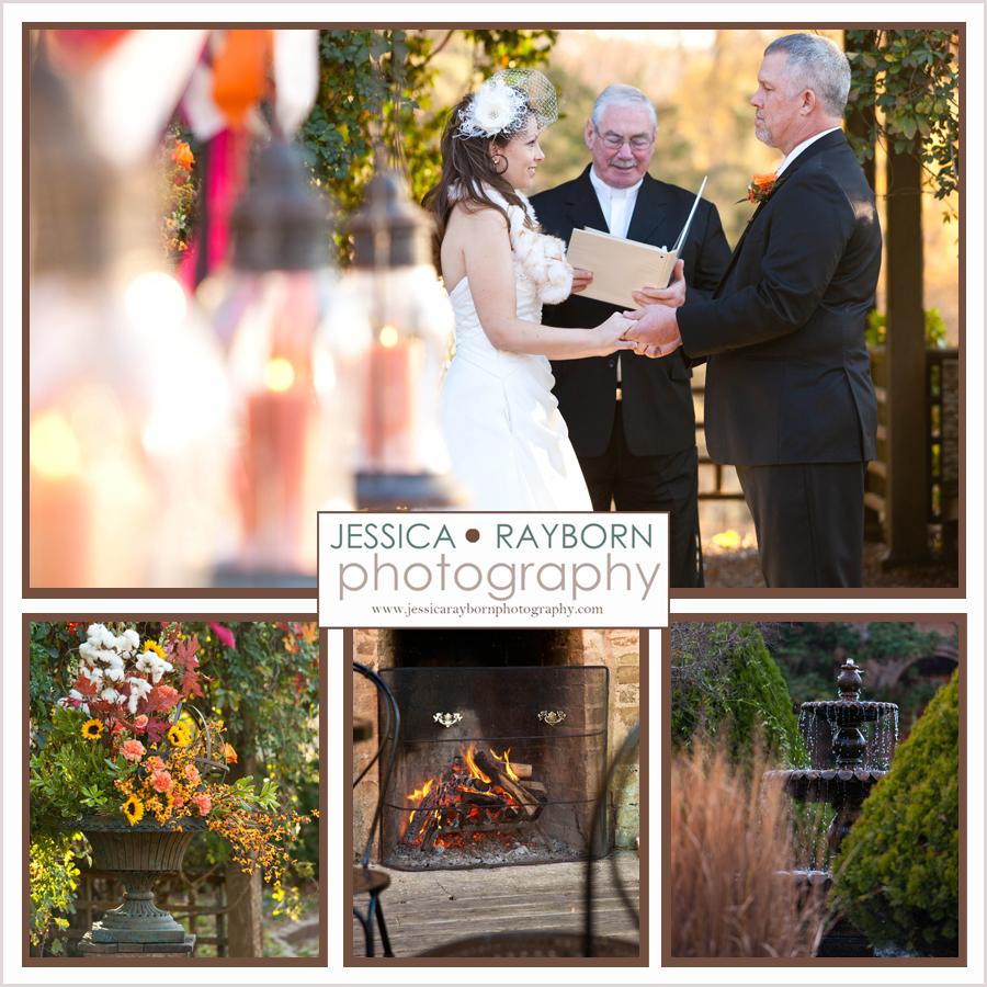 Barnsley_Garden_Rustic_Wedding_Jessica_Rayborn_Photography_10011