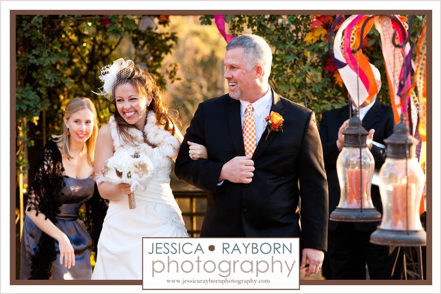 Barnsley_Garden_Rustic_Wedding_Jessica_Rayborn_Photography_10013