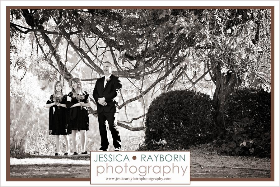 Barnsley_Garden_Rustic_Wedding_Jessica_Rayborn_Photography_10014