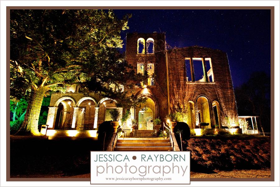 Barnsley_Garden_Rustic_Wedding_Jessica_Rayborn_Photography_10020